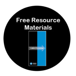 Free Resource Materials