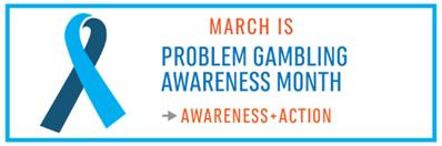 PG Awareness