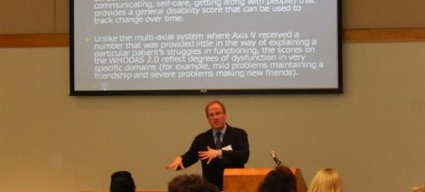 2014 Symposium feature image