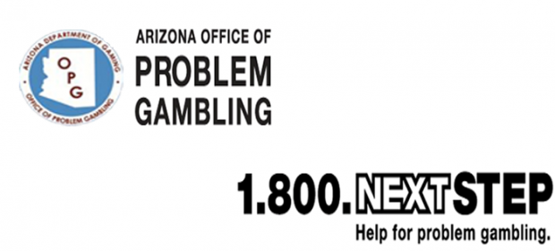 Az office of problem gambling ameristar casino of council bluffs