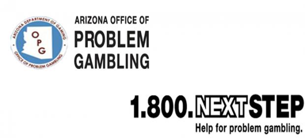 OPG Helpline feature image