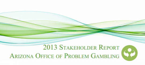 2013 OPG Stakeholders Report feature image